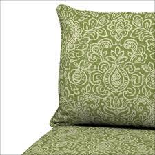 furniture wonderful indoor bench cushions bench cushions ikea