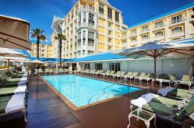 the table bay hotel images of table bay hotel 5 star cape town luxury south africa