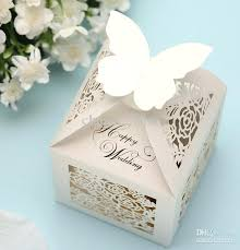 wedding candy boxes wholesale favor boxes for wedding favor boxes wedding cake favor boxes
