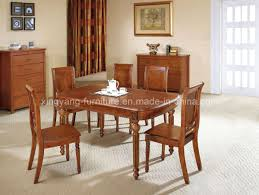 Wood Dining Room Chairs by Wooden Dining Room Chairs Dining Room Best Luxury Wood Table
