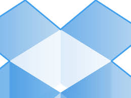 dropbox xero xero tax now connecting tax agents to dropbox for business zdnet