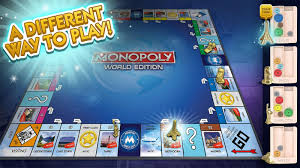 Monopoly Map Monopoly Here U0026 Now Android Apps On Google Play