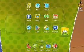 thema apk cut the rope theme apk free entertainment app for