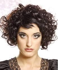 haircut ideas curly hair hairstyle ideas for short curly hair hairstyles and haircuts