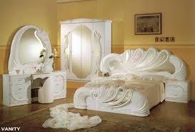 glass bedroom vanity glass bedroom vanity sets bedroom vanities design ideas