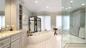 custom bathrooms designs 35 design ideas custom bathroom literates interior design