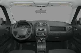 jeep patriot 2010 interior jeep patriot 2010 interior puentes internacionales pinterest