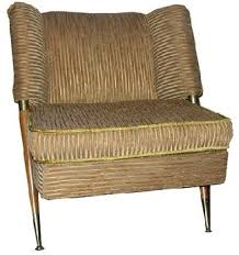 227 best mid century modern furniture images on pinterest modern