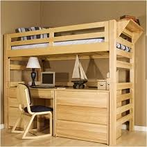 dorm room furniture furniture for dorm rooms free shipping