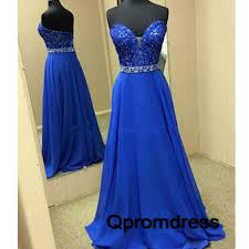 qpromdress cute dresses for prom party