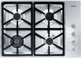 Miele Cooktop Parts Miele Cooktops And Combisets Km 3464 G Gas Cooktop