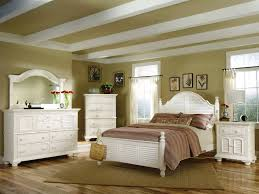 bedroom simple country style bedroom ideas cottage decorating
