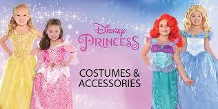 Disney Princess Party Decorations Disney Princess Party Supplies Princess Party Ideas Party City