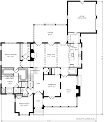 southern living house plans with basements 56 best sized house images on house floor