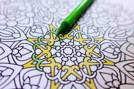 simple basic coloring angie grace coloring books
