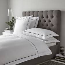 duvet covers egyptian cotton u0026 linen the white company us