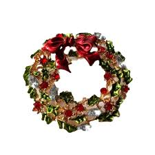 popular christmas wreaths gifts buy cheap christmas wreaths gifts