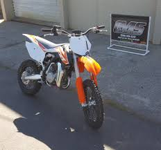85 motocross bikes for sale 2017 ktm 85 sx for sale in chico ca chico motorsports 800 356