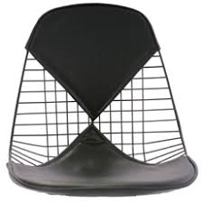 rolling wire chair 375 00 digs free shipping on orders over