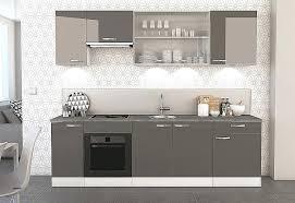 meuble de cuisines fournisseur de cuisine cuisines inox fournisseur meuble cuisine