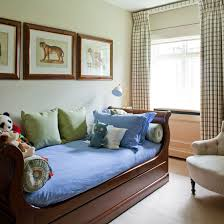 spare bedroom ideas ideas for spare bedroom facemasre
