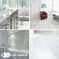 tile borders for kitchen backsplash glass border tiles for kitchen lovely tiles border tile for