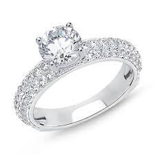 verlobungsringe silber diamant 44 best v e r l o b u n g images on wedding jewelry