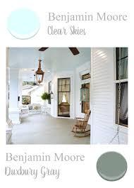 powder blue paintbest paint color alternatux com colorful