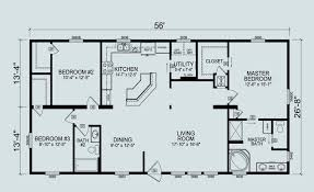 Floor Plans For Modular Homes Bold And Modern Pre Manufactured Home Plans 9 Modular Homes Floor