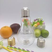 light bulb bubble tea boba tea bottles boba tea bottles suppliers and manufacturers at