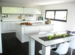 kitchen interior design tips kitchen interior design ideas kitchen interior design ideas