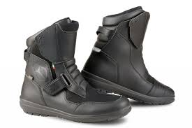 brown motorcycle boots for men gianni falco boots new website