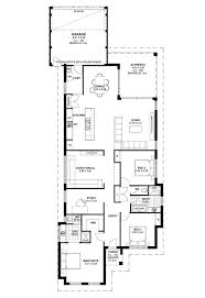 dalkeith aveling homes hp perth wa pinterest perth and