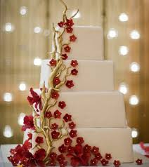 wedding cake structures wedding structures kanrich cakes