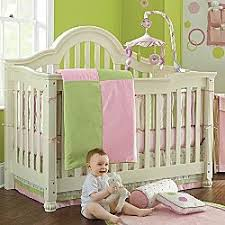 Rockland Convertible Crib Heirloom Collection Convertible Crib By Rockland Kaboodle