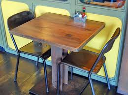 reclaimed wood restaurant table tops reclaimed wood table top straight plank reclaimed wood table top