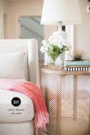 Living Room Sets Ikea by Best 25 Ikea Side Table Ideas On Pinterest Ikea Table Hack