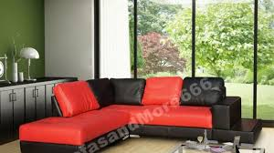 Sofas More Buy A Sofa In Knoxville Sofas More Knoxville Tn Inside Sofas And