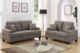 cheap sofa and loveseat sets living room sofa loveseat sets page 1 dko furniture design