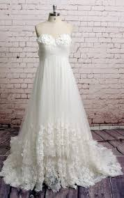 aline wedding dresses aline wedding dresses dressafford