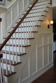 inspiration staircases u0026 awesome photo wall wood staircase