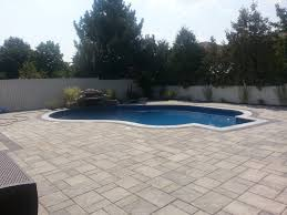 renovation branders pool service