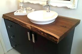bathroom vanity countertops double sink home depot vanity countertops double bowl vanity tops modern