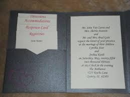 wedding invitations quincy il wedding program text weddingbee