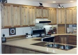 Kitchen Cabinet Bumpers Kitchen Mission Style Cabinet Pulls Kitchen Mosaic Backsplash