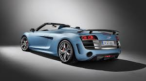 audi r8 wallpaper blue 2012 audi r8 gt spyder wallpapers u0026 hd images wsupercars