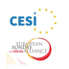 si e social cnp assurances endrtimes protect the work free sunday