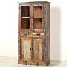 shabby chic kleiderschrank kommode im shabby chic stil best 25 kommode shabby chic ideas on