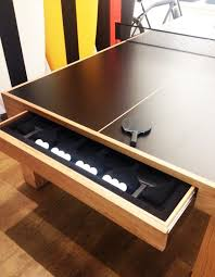Pool Table Meeting Table Wonderful Table Tennis Meeting Table With Best 25 Mens Table