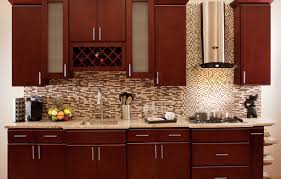 100 glass kitchen cabinet doors for sale kitchen cabinets